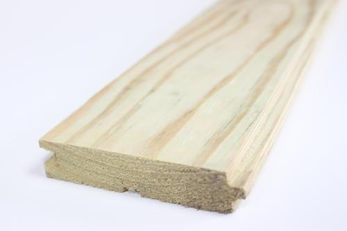 1 X 4 Treated Pine Porch Flooring At