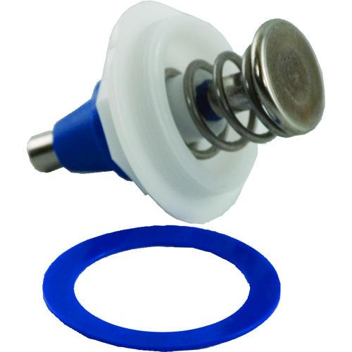 Zurn Toilet Lever Repair Kit At Menards 174