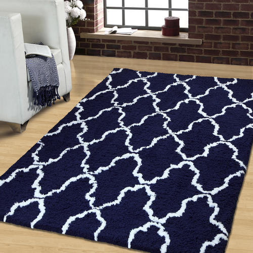 Superior Woven Area Rug 8 X 10 At Menards