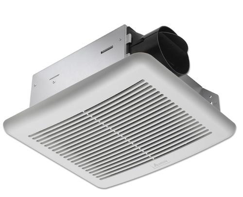 Delta Breez 70 Cfm Slim Ceiling Exhaust