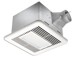 Enjoyable Bathroom Fans Ventilators At Menards Interior Design Ideas Inesswwsoteloinfo