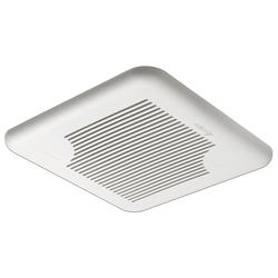 delta breez signatures 80 cfm ceiling exhaust bath fan at