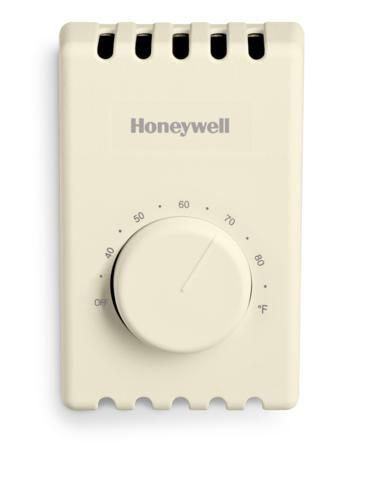 Honeywell Manual 4 Wire Premium Baseboard/Line Volt ... on honeywell add a wire, honeywell thermostats baseboard, american standard wiring, honeywell thermostats focuspro 5000, honeywell prestige iaq redesigned, honeywell th3000 installation guide, honeywell heat thermostats instalation, honeywell log, honeywell rth2510, rth230b wiring, honeywell ct87n4450, honeywell blower relay, honeywell pro 5000 owner's manual, trane air conditioners wiring, hoover vacuum wiring, honeywell wi-fi focuspro 6000, zone valve wiring, rth2310 wiring, th4110d1007 wiring, th5220d1003 wiring,