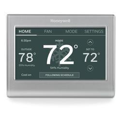 Thermostats & Freeze Alarms at Menards®