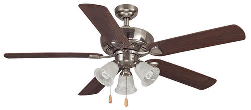 Turn of the century tisbury 52 ceiling fan at menards aloadofball Image collections