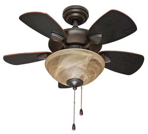 "Turn Of The Century® Beverly Place 32"" Oil-Rubbed Bronze"