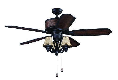 Turn of the century deer valley 52 textured black lodge indoor turn of the century deer valley 52 textured black lodge indoor ceiling fan at menards aloadofball Choice Image