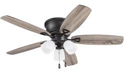 Indoor Ceiling Fans at Menards®