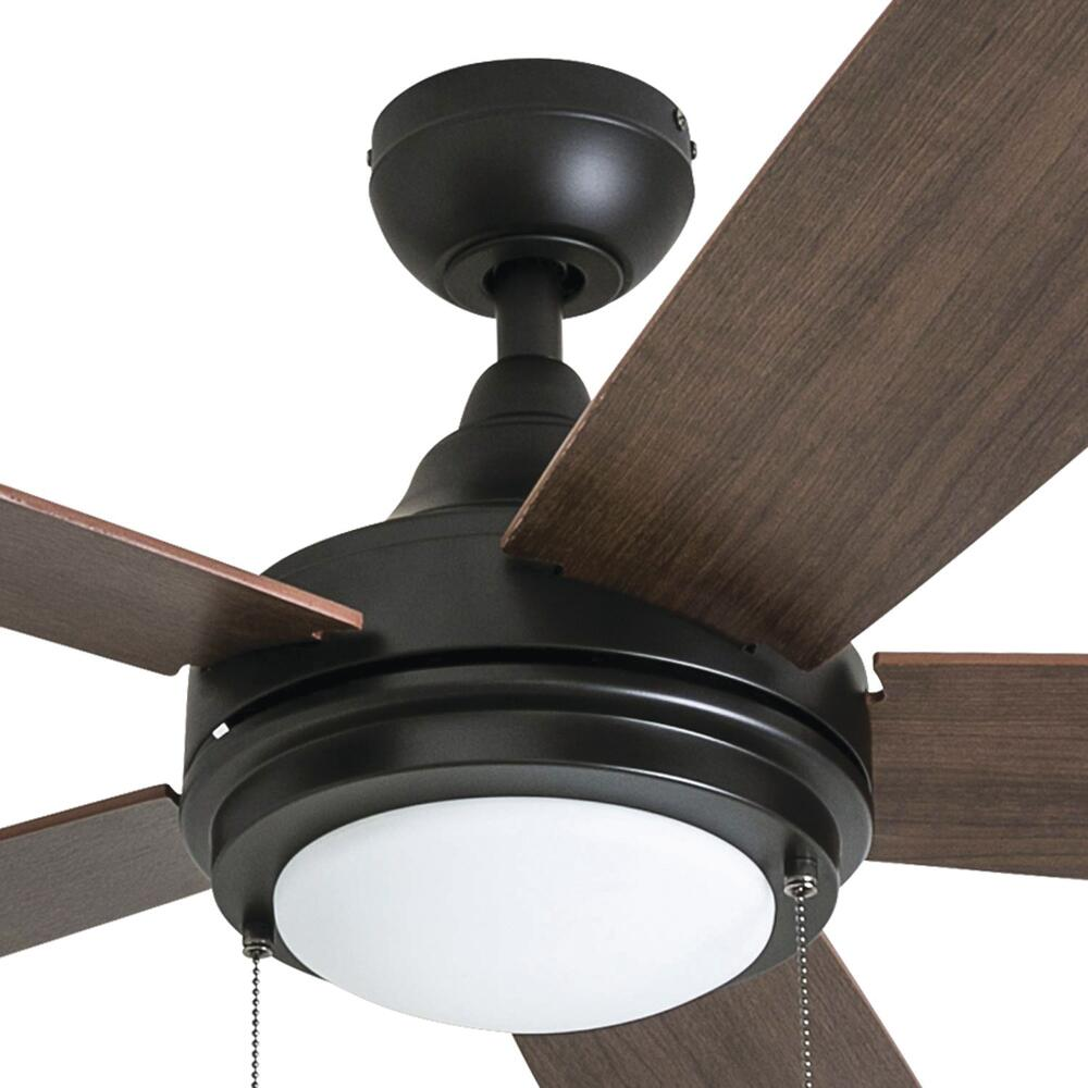 Honeywell Light Frosted Replacement Glass Globe For The Ventnor Ceiling Fan At Menards