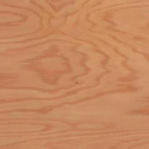 Mastercraft 3 4 X 1 11 16 8 Unfinished Oak