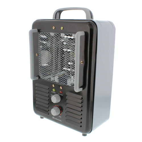6217203_P_LS comfort zone� 1,500 watt portable utility milk house heater with Patton Heater Recall at crackthecode.co