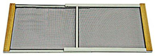 Adjustable Window Screens At Menards®