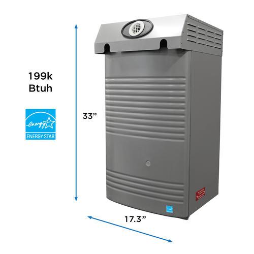 westinghouse premium 11 gpm tankless liquid propane water heater at menards. Black Bedroom Furniture Sets. Home Design Ideas
