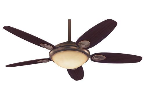 Menards Ceiling Fan: ,Lighting