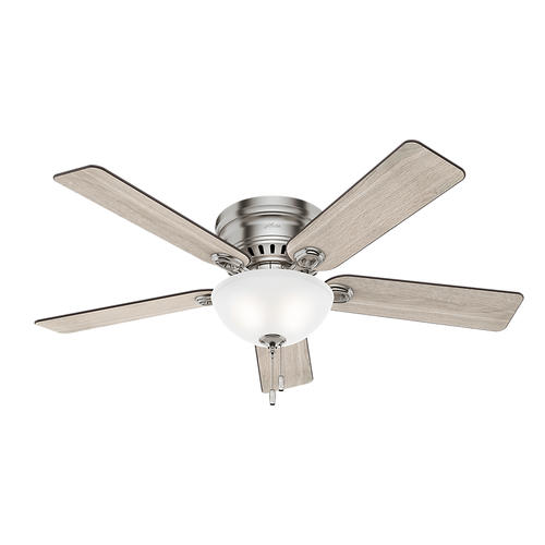 Led indoor ceiling fan at menards