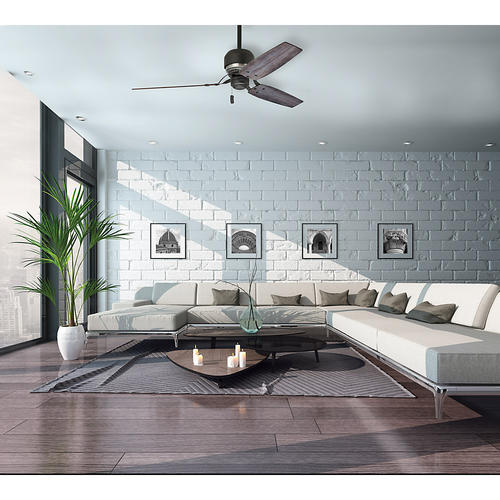Replacement Blades For Ceiling Fans Escuelavirtual Co