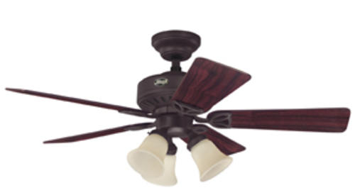 Hunter beacon hill 42 ceiling fan at menards mozeypictures Gallery