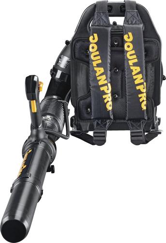 Poulan Pro® 475 CFM 48cc 2-Cycle Gas Backpack Leaf Blower at