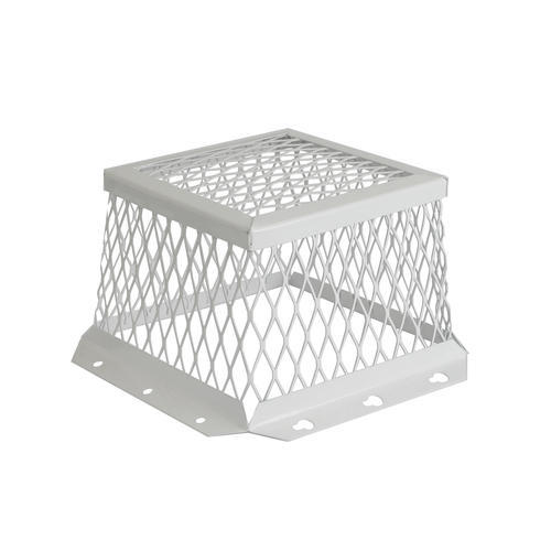 Hy C 7 X Stainless Steel Animal Screen Dryer Ventguard