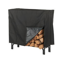 decorative indoor firewood rack outdoor fireplace wood.htm firewood racks   covers at menards    firewood racks   covers at menards
