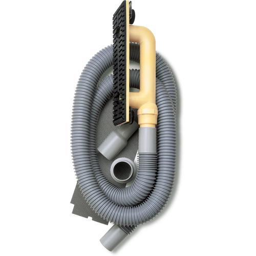Hyde Dust Free Vacuum Hand Sander Kit