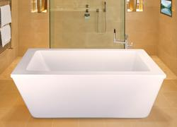 Surprising Heated Soaking Tubs At Menards Download Free Architecture Designs Osuribritishbridgeorg