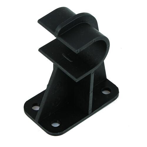Ideal Door Center Support Bracket For Ez Set Torsion Spring At Menards