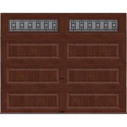 Garage Doors At Menards®
