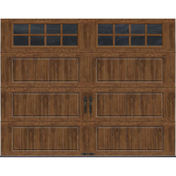 Superieur Garage Doors At Menards®