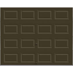 Merveilleux Garage Doors At Menards®