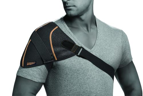 8bf55bcda8 Copper Fit® Rapid Relief Wrap Shoulder at Menards®
