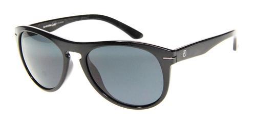 55fa0182f0 Australian Gold® Classic Polarized Sunglasses with Acetate Temples ...