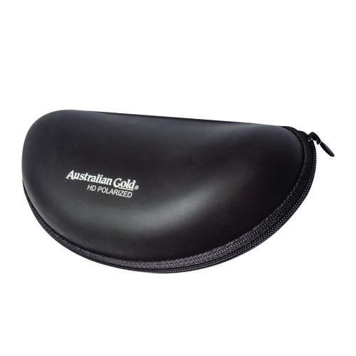a116d6629e Australian Gold® Fashion Polarized Sunglasses at Menards®