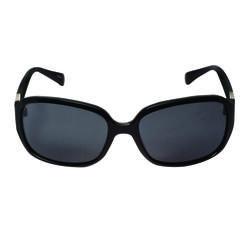 022af006e6b Australian Gold® Fashion Polarized Sunglasses