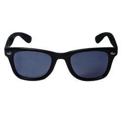3c0e130448b Australian Gold® Classic Polarized Sunglasses