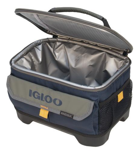 Igloo® Maxcold® 12-Can Lunch Cooler
