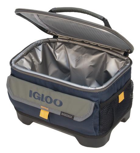 8bf289679c5 Igloo Camo Lunch Cooler | Sante Blog