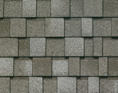 CRC Biltmore® Architectural Shingles (33.3 Sq. Ft.) At Menards®
