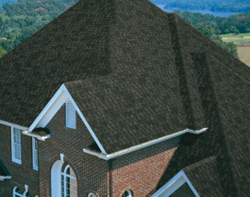 CRC Biltmore® Architectural Shingles (33.3 Sq. Ft.) At Menards®