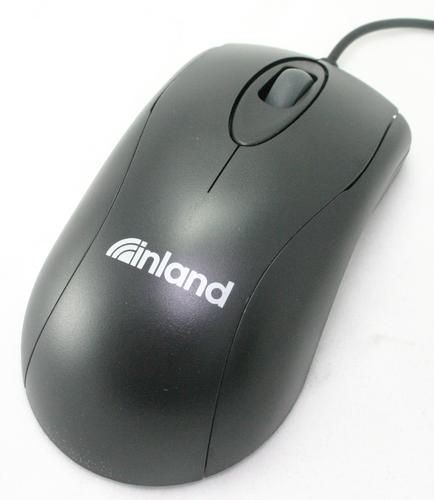 MODEL 07233 MOUSE TREIBER WINDOWS 7