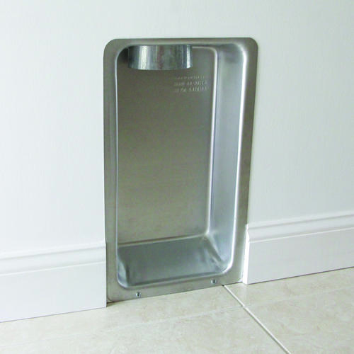 Floor Mounted Dryer Vent Walesfootprint Org