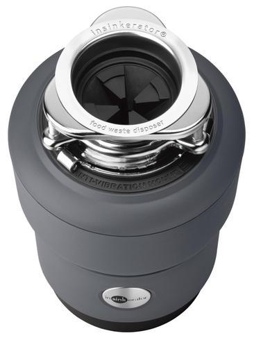 InSinkErator® Evolution Compact® 3/4 HP Garbage Disposal at