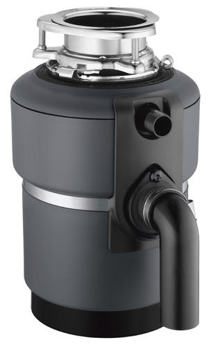 InSinkErator® Evolution Compact® 3/4 HP Garbage Disposal at Menards®