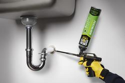GREAT STUFF PRO™ Pestblock Insulation Foam Sealant 20 oz at