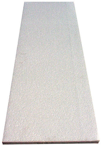 "6-3//4/""x14.5/""x48/"" STYROFOAM POLYSTYRENE PANELS SHEETS CRAFTS INSULATION PACKING"