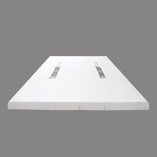 R 10 High Density Expanded Polystyrene Foam Board Insulation 2 3 8 X 4 X 8 At Menards