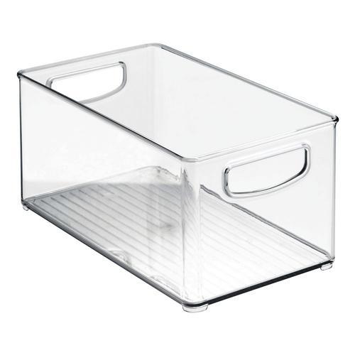 Gentil InterDesign® Kitchen Binz™ Cabinet Insert At Menards®