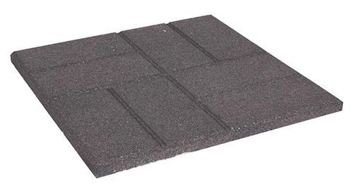 Interlocking Rubber Floor Tiles Menards Taraba Home Review