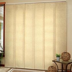 Best Bamboo Roman Shades