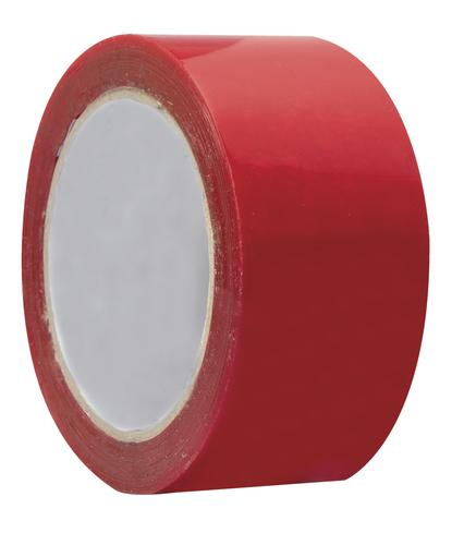 1 88 inches x 54 6 yards Red Sheathing Tape at Menards®